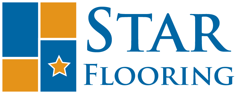 Star Flooring New Logo