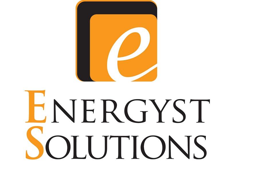 Energyst Solutions   Distributor Of Wood Flooring Supplies And Equipment.  Headquarters   Grand Rapids, Michigan